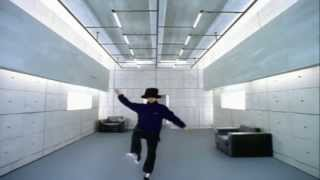 Musicless Musicvideo / JAMIROQUAI - virtual insanity - YouTube