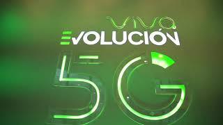 Viva y Ericsson presentan la tecnología 5G en el país