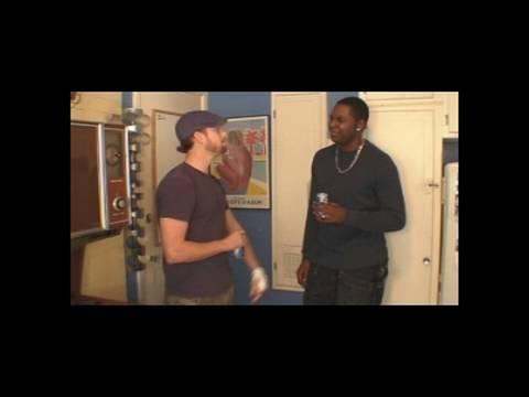 The White Joke HD ( David Spates ) 😂COMEDY😂
