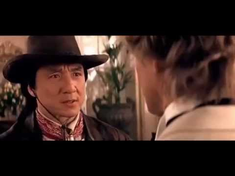 action movies 2015 Jackie Chan's Shanghai Knights full movie