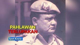 Video 4 Pahlawan Yang di Lupakan Orang Indonesia MP3, 3GP, MP4, WEBM, AVI, FLV Februari 2019