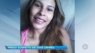 Polícia investiga morte de jovem de 22 anos em Jaú
