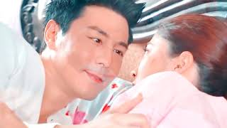 บ่วงรักซาตาน Buang Rak Satan (Devil's Trap) Lakorn MV | trouble from your lips.