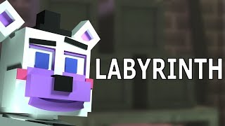 "Download Lagu ""Labyrinth"" 