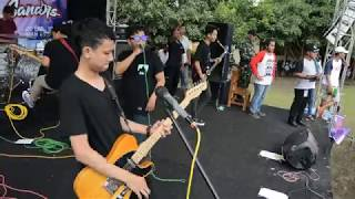 "Video OUR STORY  ..""Pensi SMKN 1 PRINGAPUS (The Day Of Freedom)"" MP3, 3GP, MP4, WEBM, AVI, FLV Februari 2019"
