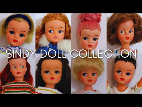 Helpful Tips For Vintage Doll Shoppers And Porcelain Doll Lovers