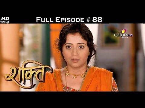 Video Shakti - Maha Episode - 25th September 2016 - शक्ति - Full Episode (HD) download in MP3, 3GP, MP4, WEBM, AVI, FLV January 2017