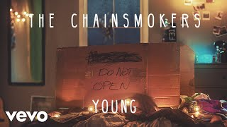 download lagu download musik download mp3 The Chainsmokers - Young (Audio)