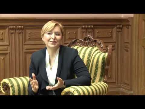 Глава государства провел встречу с назначенным Послом в Швейцарии