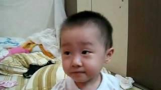 Em bé 4 tuổi hát Teen Vọng Cổ   Tin Độc   Kênh thông tin dành cho giới trẻ