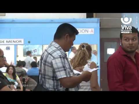 Migración da a conocer requisitos para tramites de residencia
