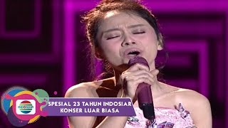 Video Konser Luar Biasa: Lesti - Mata Hati MP3, 3GP, MP4, WEBM, AVI, FLV September 2018