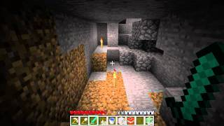 Minecraft Building with BdoubleO - Episode 86 - Sneaky, sneaky