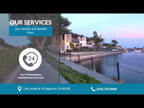 Apartments for Rent in San Fernando Valley, LA County, Orange County & San Diego County
