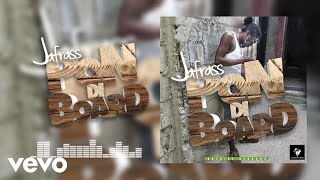 Video Jafrass - Pon the Board [Everything de Yah] MP3, 3GP, MP4, WEBM, AVI, FLV Juli 2018