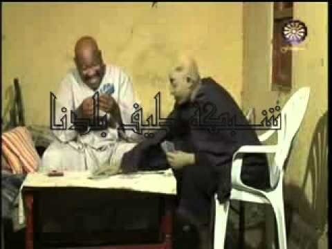 جمال حسن سعيد .... حريق مع إبليس