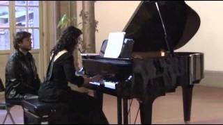 C.Della Giacoma : Fantasia da Concerto Op.171 sui Temi di Tosca