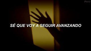 twenty one pilots - Cut My Lip // Español