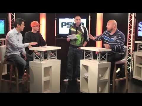 PSM3 : Le Quiz !