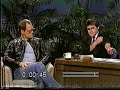Fred Dryer video 3