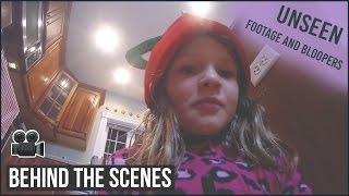 "Hey yooo in this nerf bts for the Nerf Christmas war we are showing exclusive clips involving the process of filming a video! Don't forget to like and subscribe! Be apart of this goober nation!Social media links:Twitter:https://twitter.com/annakouskyInstagram:  http://instagram.com/annakouskyGoogle Plus:https://plus.google.com/u/0/+AnnaKous...My Other Channel: www.youtube.com/user/AnnaKouskyIf ya read all this subscribe comment ""I like furry pancakes"" and it'll be our inside joke and i will like your comment and reply with something sassy"