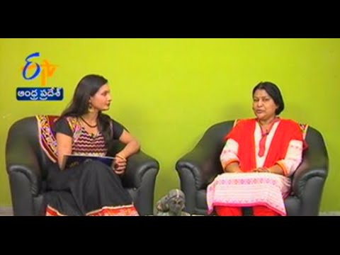 Sakhi - ??? - 22nd August 2014 22 August 2014 07 PM
