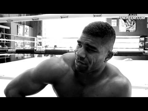 The Reem Episode 5 Change Of Plans