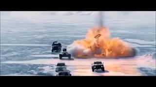Nonton Fast Furious 8 Lil Jon The East Side Boyz ft Bo Hagon Get Crunk Soundtrack   10Youtube com Film Subtitle Indonesia Streaming Movie Download