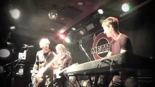 Video MU Jane a Paříž - Kula Pikle live
