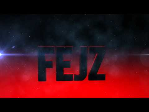 fejz - Hey guys a mate of mine made a very cool intro for me. http://www.youtube.com/user/tajidiwths check him out!