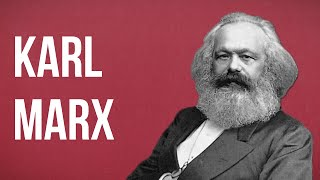 POLITICAL THEORY - Karl Marx full download video download mp3 download music download