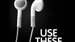 3d Sound - Put On Your Headphone And Try This!