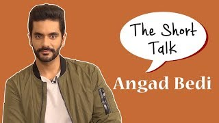 Video Angad Bedi talks about his upcoming movie 'Soorma' with Diljit Dosanjh MP3, 3GP, MP4, WEBM, AVI, FLV Juni 2018