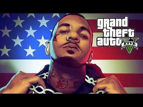 GTA 5 – Epic GTA 5 Music Video Mix 2! (GTA 5 Funny Moments)
