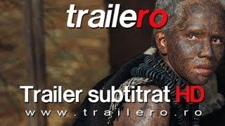 Nonton Cloud Atlas  2012    Trailer Subtitrat   N Limba Rom  N   Film Subtitle Indonesia Streaming Movie Download
