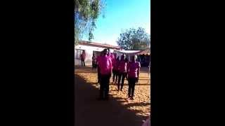 Palapye Botswana  city photo : talented youth from palapye,Botswana!!