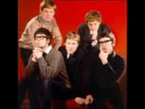 You Don't Know Me (1965) (Song) by Manfred Mann
