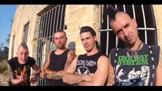 Download Lagu City Rats - Sickurity (punk Israel) Mp3