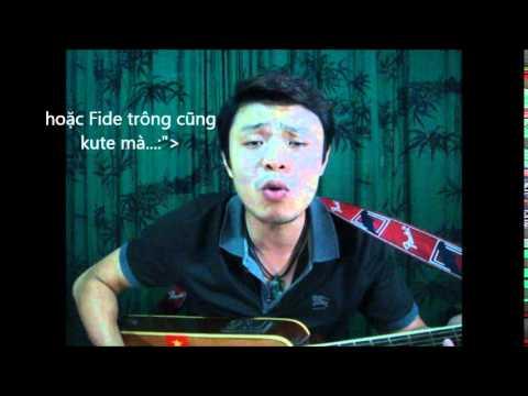 Về đi em - Version Kenny Sang vs Quân Kul [ Parody ]