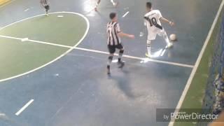 Paulo Xaxa VS  botafogo - Vasco 1 X 0 Botafogo