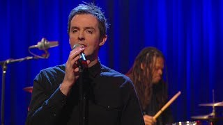 Flamin' Day - U.M.A.N   The Late Late Show   RTÉ One