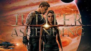 Nonton Critique   Jupiter Ascending  2015  Film Subtitle Indonesia Streaming Movie Download
