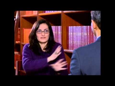 Iluminuras - Adriana Igrejas e Alexandre Costa (17/07/15)