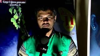 Lyric Writer Pa.Vijay Turns into a Director With Tamil Movie Strawberry Kollywood News 27/08/2015 Tamil Cinema Online