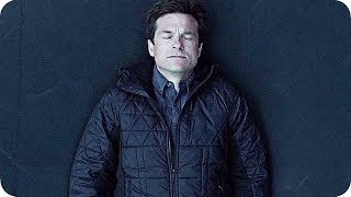 Ozark Announcement Trailer Season 2 - 2017 Netflix SeriesSubscribe: http://www.youtube.com/subscription_center?add_user=serientrailermpOzark Trailer Season 1 - 2017 Jason Bateman Netflix SeriesFolgt uns bei Facebook: https://www.facebook.com/SerienBeiMoviepilotOzark is an upcoming American drama series created by Bill Dubuque. The first series will comprise ten one-hour episodes and will be produced by Media Rights Capital. Jason Bateman will star in the series and will direct half of the episodes