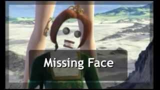 Shrek 1 Technical Goofs