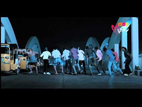 Raja Rani Video Song II Ayyare 01 September 2014 02 PM