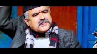 Achhut Bhani By Binda Nepali & Sitaram Pariyar Sargam