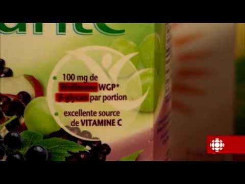 comment renforcer ces defenses immunitaires