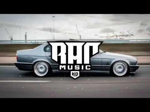 2Pac - Fuck Em All ft. Outlawz (Thug Life Remix)